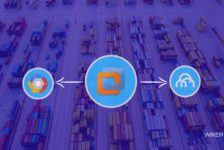 VMware announces partnership with Google and Pivotal to bring Kubernetes to enterprise customers