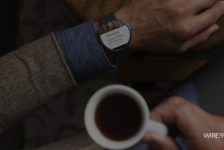Wearable Technology – Myriad Aspects You Need To Know