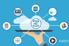 Microsoft introduces Azure Event Grid to support serverless applications
