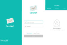 What is Sarahah app – know why it's trending before downloading it