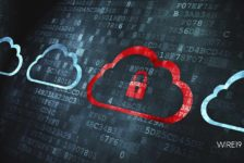 IBM introduces secure data migration service to cloud