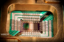 IBM's breakthrough to enable Quantum Computers take lead over supercomputers