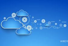 Top 5 rules for CIOs to survive the cloud era