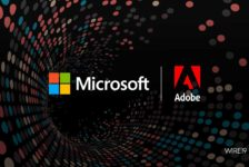 Microsoft and Adobe expanded collaboration to better workforce productivity and business efficiency