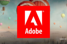 Adobe's cloud offerings lead to strong revenue growth – discloses Q3 results