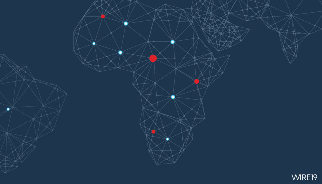 MTN trials first Cat-M1 IoT network in Africa with Ericsson and Qualcomm Technologies