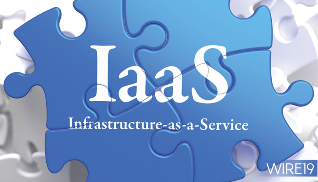 IaaS Public Cloud Services Market Grew 31% in 2016 with Amazon in lead, followed by Microsoft, Alibaba: Gartner report