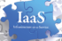 IaaS Public Cloud Services Market Grew 31% in 2016 with Amazon in lead, followed by Microsoft, Alibaba: Gartner report