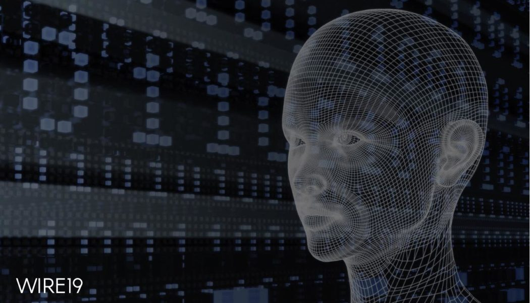 Accenture joins 'Partnership on AI' to benefit people and society with artificial intelligence