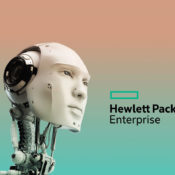 HPE introduces new services and platforms to make AI implementation easier