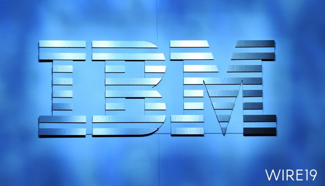 IBM launches new Cloud Migration and Deployment Services