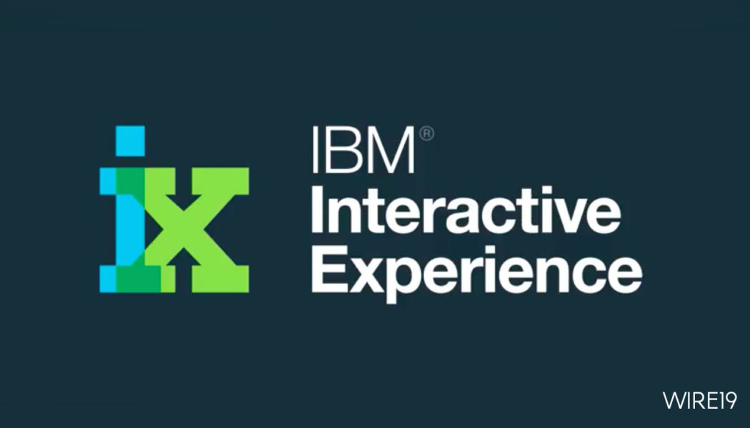 IBM acquires Vivant to use behavioral science insights for IBM iX