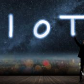 Mobile Operators and Microsoft most popular vendor choices for IoT deployment