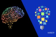 Asia/Pacific CIOs ahead in adoption of AI and IoT