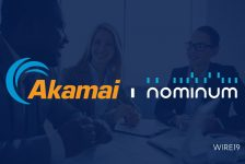 Akamai acquires Nominum to offer its security products to enterprises and carriers