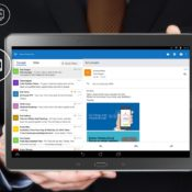 Microsoft announces updates to calendar features for Android and iOS