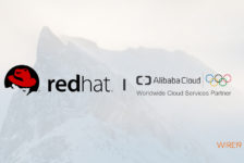 Alibaba joins Red Hat to benefit customers moving to cloud