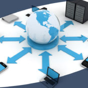 Indian SDN market to show 36% growth by 2022: TechSci Research