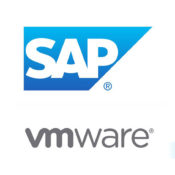 VMware and SAP collaborate to enhance and streamline IoT initiatives across organizations