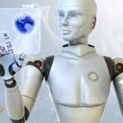 Revenue of AI companies to touch $3.06 billion by 2024: Avendus Capital report