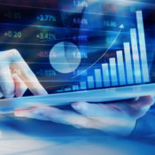Worldwide Services Revenue forecasted to beat $1.0 trillion mark in 2018 – IDC