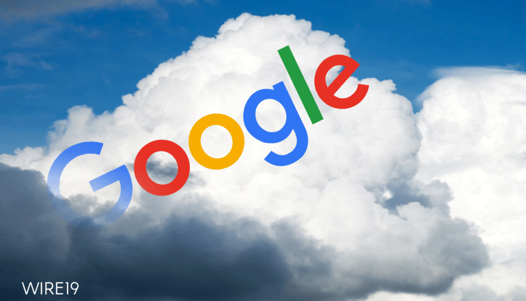 Google to add Hong Kong to its Asia Pacific Cloud Platform region in 2018