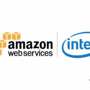 AWS unveils Amazon EC2 C5 Instances with Intel Xeon Scalable CPUs support