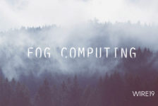 Fog computing brings cloud closer to ground: Cisco