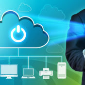 """NTT and Dimension Data integratetheir IaaS expertise to create """"cloud powerhouse"""""""
