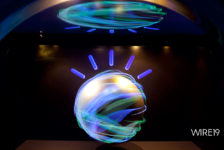 IBM adds new features to Watson to advance AI applications