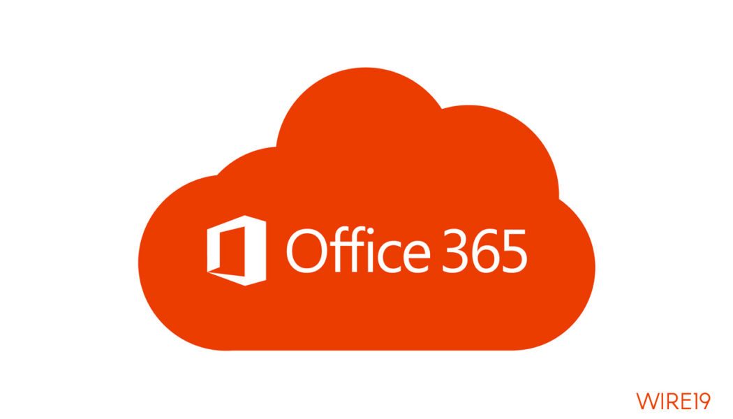 Microsoft powers Office 365 with AI and online tools