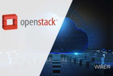OpenStack adoption increases as more enterprises go for multi-cloud
