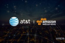 AT&T unveils AWS-supported IoT solutions for enterprises