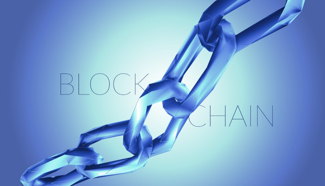Blockchain evolving, project development rises from 1 percent in 2010 to 11 percent in 2017 on Github: Deloitte report