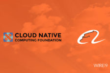 Alibaba becomes platinum member of Cloud Native Computing Foundation