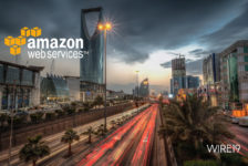 Amazon looking to establish its presence in Saudi Arabia
