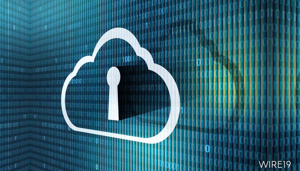 VMware and Carbon Black join forces for datacenter and cloud security
