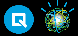 IBM Watson and Salesforce Quip
