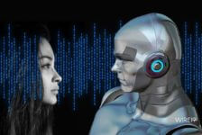 Google develops a neural system that generates human-like speech from text