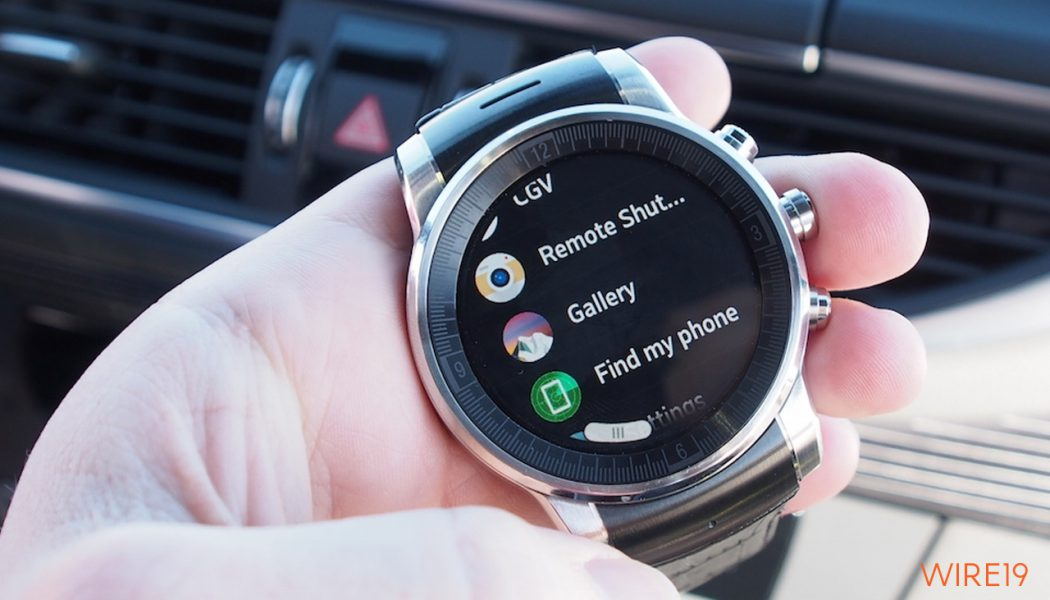Global smartwatch market predicted to touch $30 billion by 2025: PMR report