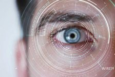 Biometrics authentication is future of identity authorization: IBM Study