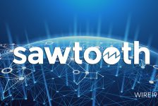 Hyperledger Sawtooth 1.0 now generally available for enterprises