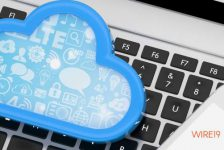 U.S. businesses could lose up to $19 billion in cloud outage: Lloyd's Report