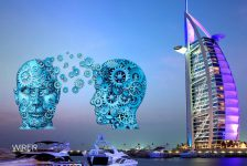 Oracle looking to expand AI adoption with new Innovation Hub in Dubai