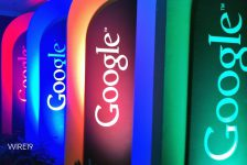 Google launches Cloud AutoML to make AI increasingly accessible