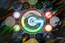 Google launches Preemptible GPUs – affordable way to run AI in cloud