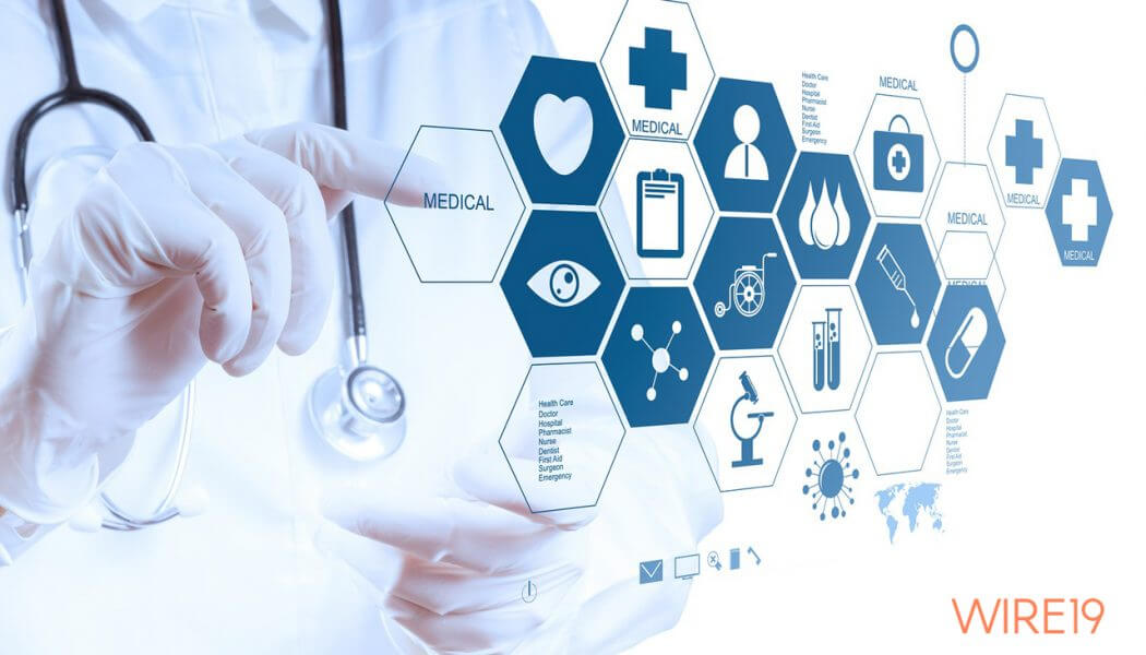 Healthcare Cloud Computing Market Revenue to reach $25.7 Billion By 2024: Esticast Research and Consulting