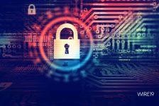 Managed Security Market Revenue to touch $56.3 Billion By 2024: ERC report