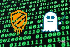 What are Meltdown and Spectre – the security flaws affecting every computer and device and how can you protect your systems?