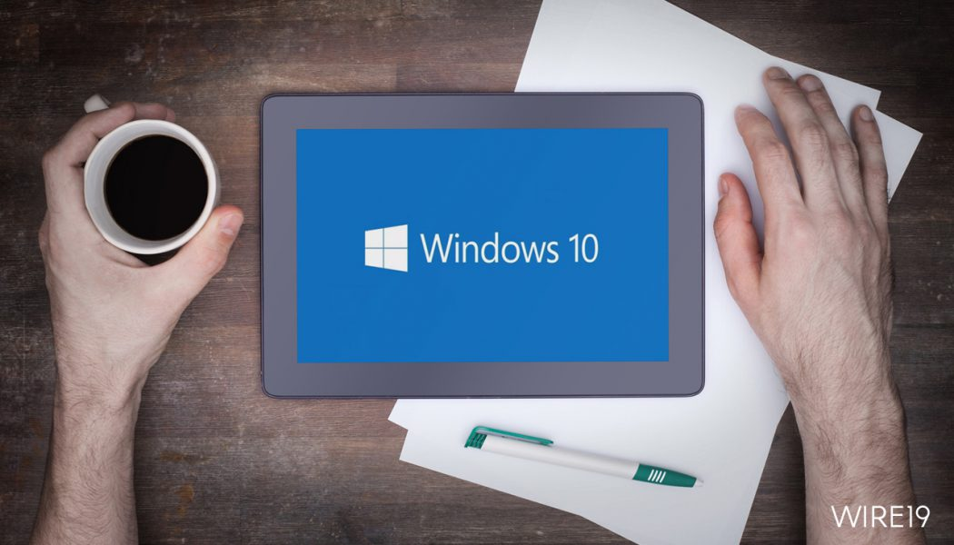 Microsoft addresses Windows 10 privacy issues with Diagnostic Data Viewer